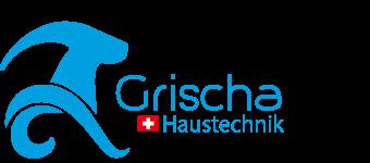 Grischa Haustechnik