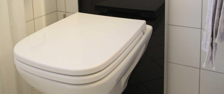Sanierung Badezimmer, badsanierung vom bad spezialisten grischa haustechnik, Design ideen