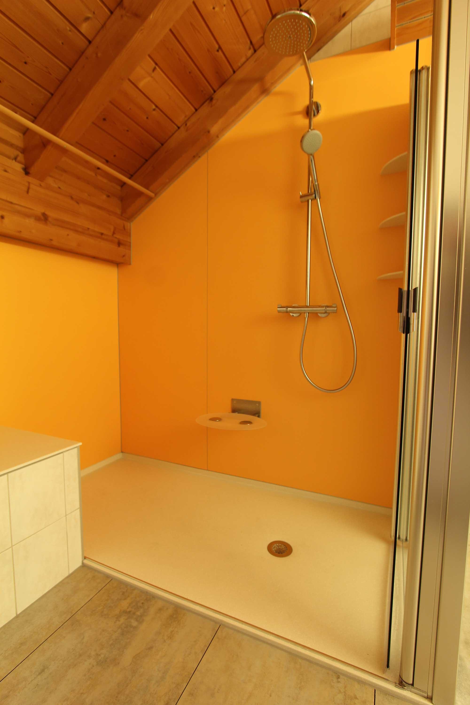 dusch sanierung renovierung vom spezialisten grischa. Black Bedroom Furniture Sets. Home Design Ideas